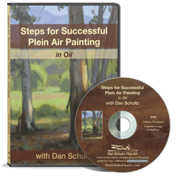 New Instructional DVD Released
