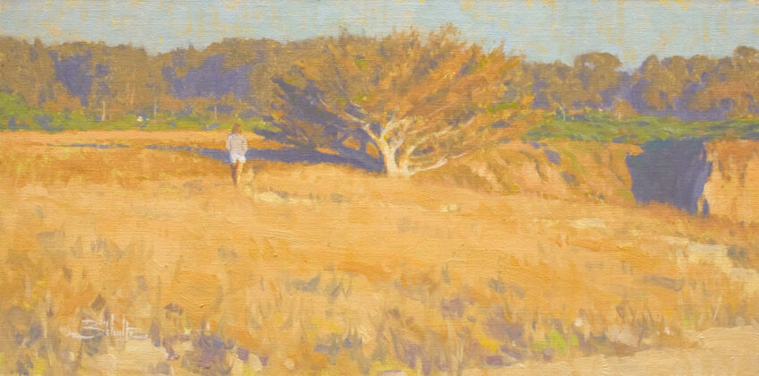 American Impressionist Society 17th Annual National Show