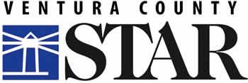 Ventura County Star Newspaper Article